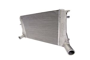 Unitronic Front Mount Intercooler for 2.0L TFSI/TSI