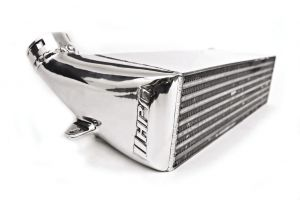 HorsepowerFreaks Front Mount Intercooler for BMW 135i/335i