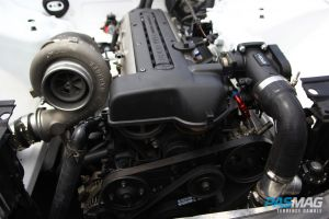 Dos and Donts Engine Swap