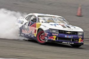 In Depth: Formula Drift Pro-Am