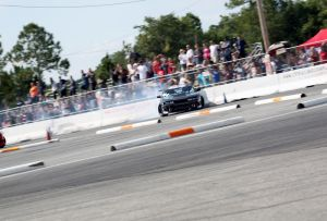 XDC Round 3 - Central Florida Racing Complex Orlando, FL