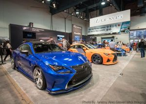 sema dayone fun12