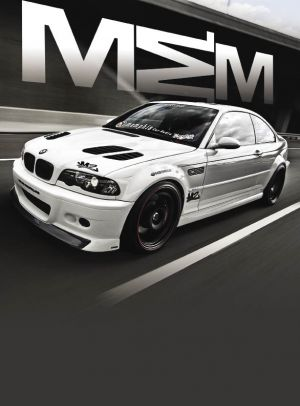 patrick_estudillo_2006_bmw_bimmer_m3_jic_jbt_vf_engineering