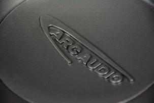 Arc Audio Black Series 12D2 Woofer