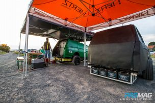 Mammut 2015 Germany PASMAG 2