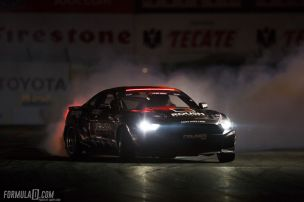 Formula Drift Invitational 2016 Long Beach Larry Chen PASMAG 10