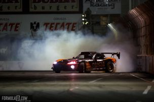 Formula Drift Invitational 2016 Long Beach Larry Chen PASMAG 9