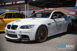 California Festival of Speed 2015: Fontana, CA (Photos by Paul Nguyen)