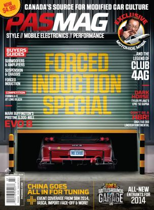 PASMAG-June-July-2014-Cover-LR