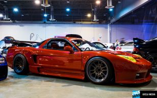 HIN 2016 Houston TX Axela Media PAS 1