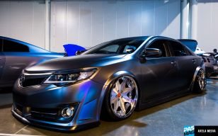 HIN 2016 Houston TX Axela Media PAS 14