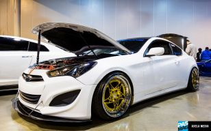 HIN 2016 Houston TX Axela Media PAS 17