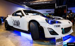 HIN 2016 Houston TX Axela Media PAS 18
