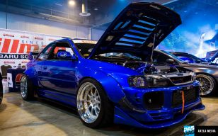 HIN 2016 Houston TX Axela Media PAS 20