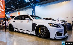 HIN 2016 Houston TX Axela Media PAS 5