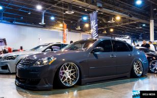 HIN 2016 Houston TX Axela Media PAS 6