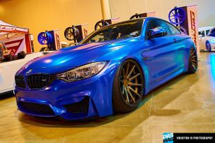 HIN 2017 Houston TX HoustonIS Photography PAS 11