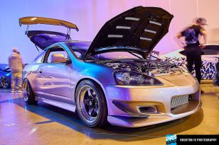 HIN 2017 Houston TX HoustonIS Photography PAS 12