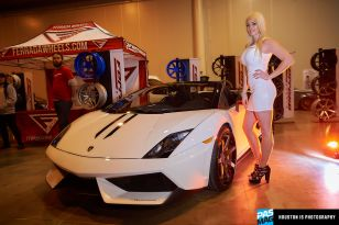 HIN 2017 Houston TX HoustonIS Photography PAS 14
