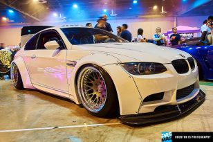 HIN 2017 Houston TX HoustonIS Photography PAS 3