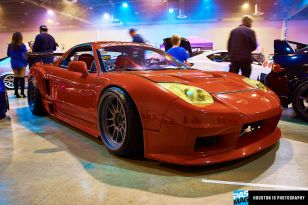 HIN 2017 Houston TX HoustonIS Photography PAS 4