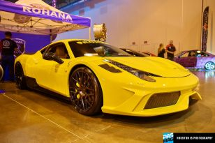 HIN 2017 Houston TX HoustonIS Photography PAS 5