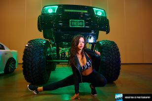 HIN 2017 Houston TX HoustonIS Photography PAS 8