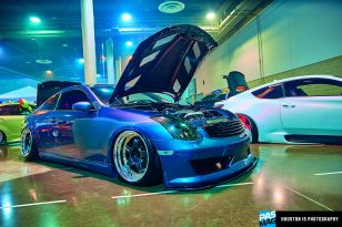 HIN 2017 Houston TX HoustonIS Photography PAS 9