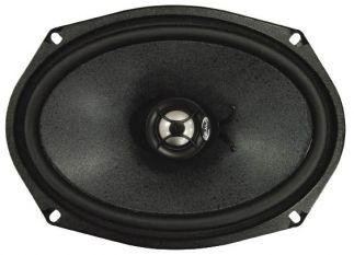 Realm_LS69cx_Speakers