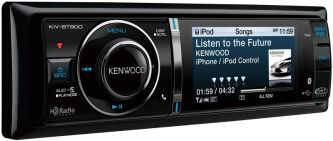 Kenwood_KIV-BT900