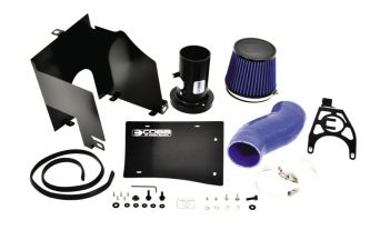 SF Intake Airbox_opt