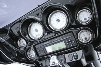 Arc_Audio_MPAK4_Motorcycle_Audio_System2