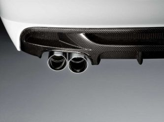BMW_Performance_Exhaust