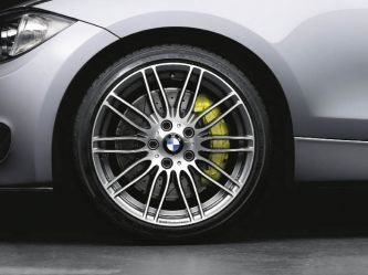 BMW_Performance_269