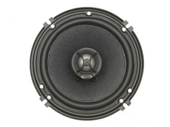 The Realm LS6c is an audiophile grade 6.75-inch component set speaker. Designed for smooth, balanced output and capable of handling high-powered amplifiers, Realm components offer a new choice of high-end speakers for a new level of performance.