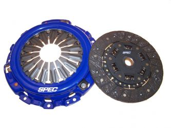 Spec_Clutch_Stage1_th