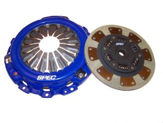 Spec_Clutch_Stage2_th