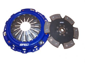 Spec_Clutch_Stage4_th