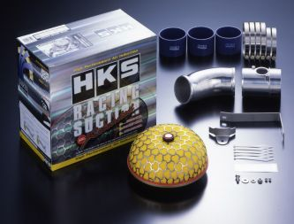 HKS_Racing_Suction_Reloaded_Kit