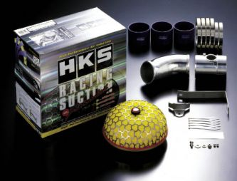 HKS Racing Suction Rel_opt