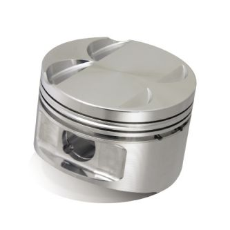 JE_Honda_piston_opt