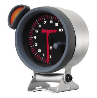 Sunpro_New_Sport_ST_Gauges