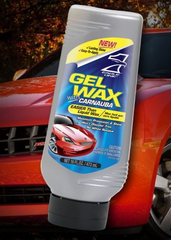 Eagle_One_Gel_Wax