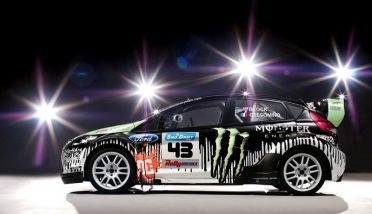 Ken-Block-Ford-Fiesta-WRC-2010-2_th