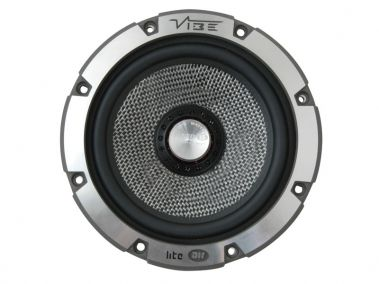 Vibe_LiteAir_Speakers