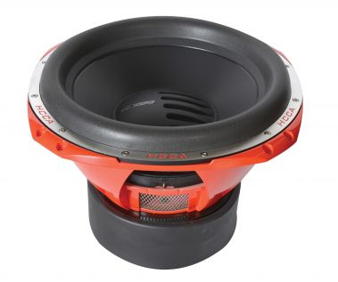Orion HCCA154 Subwoofer