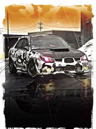 out-run-jamarri-whiteside-2006-subaru-sti