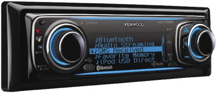 Kenwood_KDC-X993_Headunit
