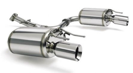 F-Sport_Performance_Exhaust_System