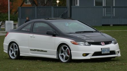 2006_Honda_Civic_Si_Coupe